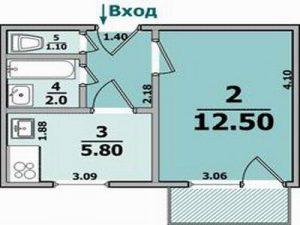 1-k-planirovka-kvartir-malogabaritka