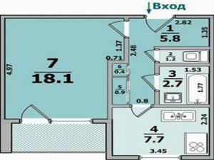 1k-3-planirovka-kvartir