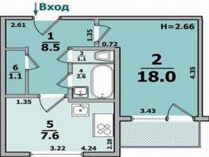 planirovka-kvartir-1-komnatnaja