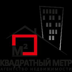 kvadratniy-metr-kharkov