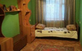 006033 * 2к.кв. на Новоселовке