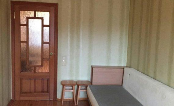 014055 * 2к.кв. Новые дома