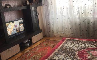 013063 * 3к.кв. на Алексеевке