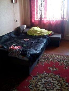013066 * 2к.кв. на Алексеевке