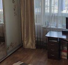 013067 * 1к.кв. на Алексеевке