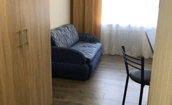 014077 * 1к.гостинку Новые дома