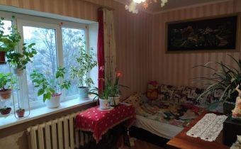 015002 * 2к.кв. Новые дома