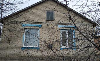 003106 * Дом в пригороде