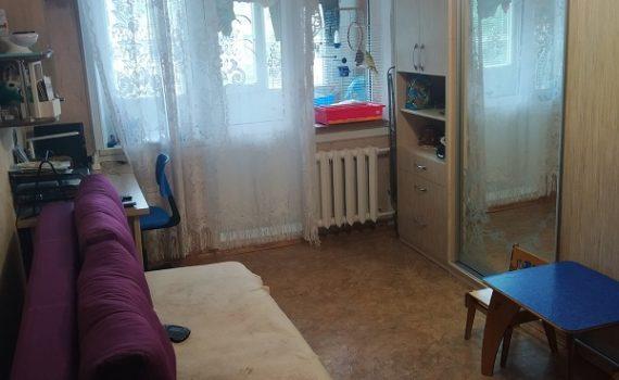 015010 * 1к.кв. Новые дома