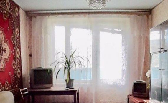 014099 * 2к.кв. на Салтовке
