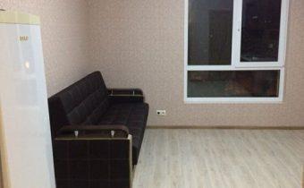002076 * смарт-квартира ЖК Парковый квартал