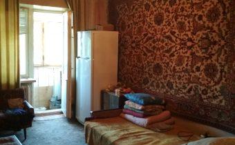 014111 * 3к.кв Новые дома