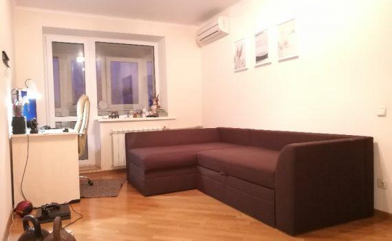 008139 * 2к.кв. Новые дома
