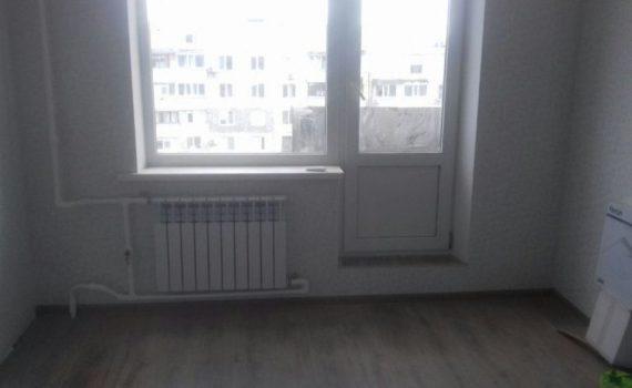 008158 * 1к.кв. на Алексеевке