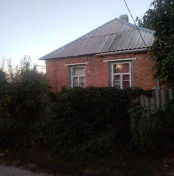 009044 * Дом Лысая гора.