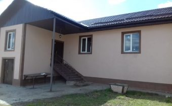 009045 * Дом на Немышле