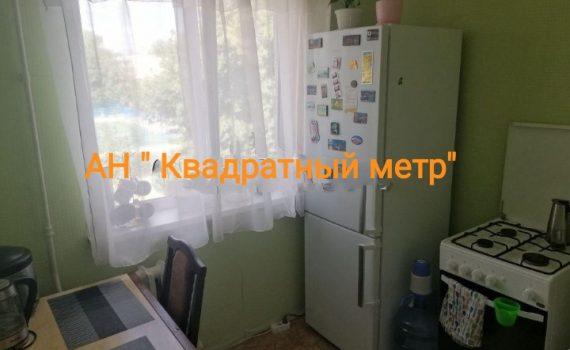 014145 * 1к.кв. Новые дома
