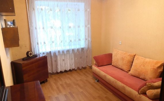 014147 * 3к.кв. Новые дома