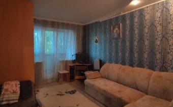 015019 * 2к.кв. Новые дома