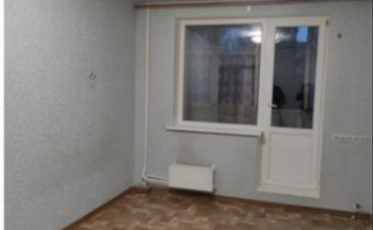 015026 * 3к.кв. Новые дома