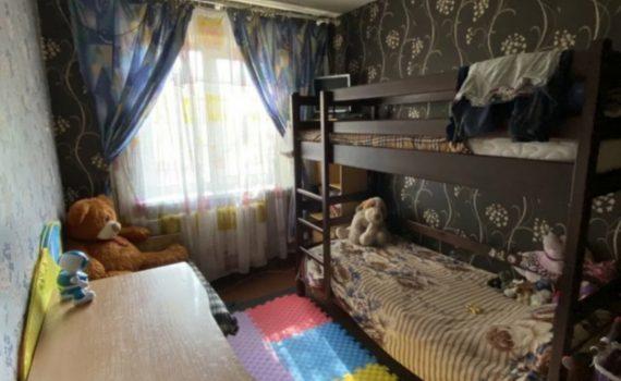 015027 * 2к.кв. Новые дома