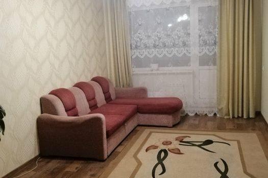 013139 * 4к.кв. на Алексеевке