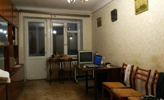 021004 * 2к.кв. пос. Жуковского