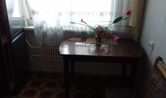 004105 * 1к.кв. на Салтовке