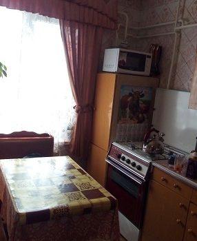 004116 * 2к.кв. в Волчанске