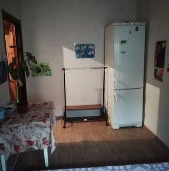 008186 * 2к.гостинка на Одесской