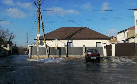 009051 * Дом на Алексеевке
