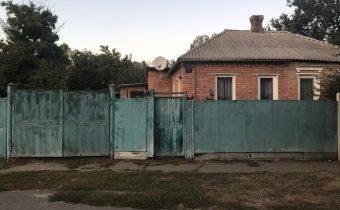 009053 * Часть дома Салтовка