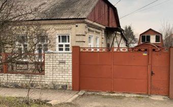 009063 * Часть дома на Одесской