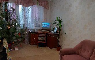 011004 * 3к.кв. в Новопокровке