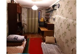 011005 * 2к.кв. в Новопокровке