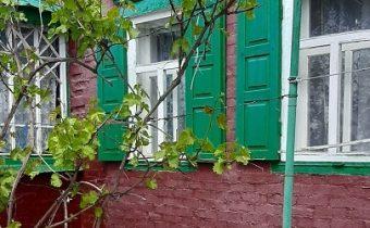 011006 * Дом в Старой Покровке
