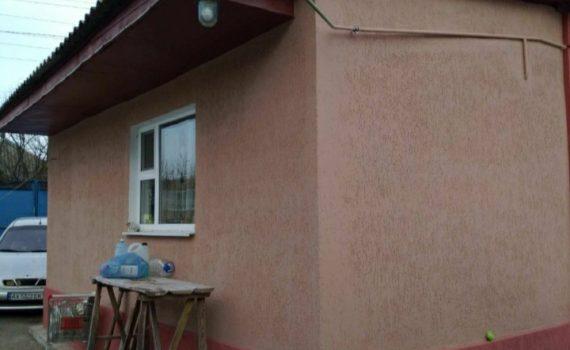 011007 * Дом в Старой Покровке