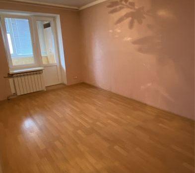 003220 * 3к.кв. Новые дома