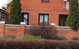 003221 * Дом в Ледном