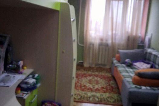003225 * 1к гостинка на Одесской