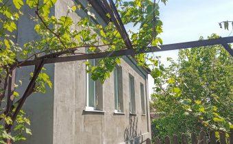 016090 * Дом в Терновой
