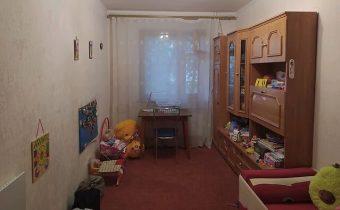 004125 * 2к.кв. Новые дома