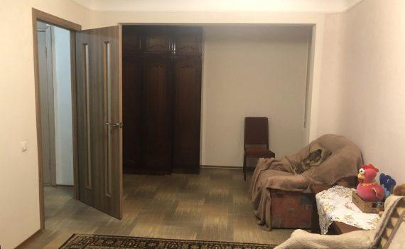 008228 * 1к.кв. Новые дома
