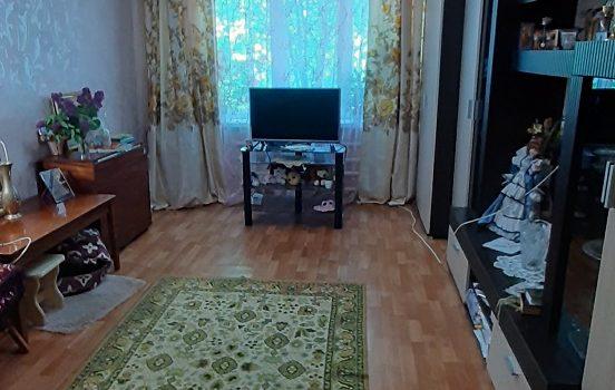 011011 * 1к.кв. в Новопокровке