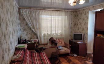 015045 * 2к.кв. Новые дома
