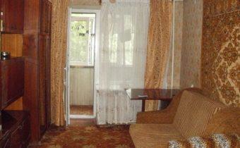 008250 * 2к.кв. Новые дома