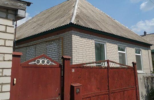 016102 * дом в Новопокровке
