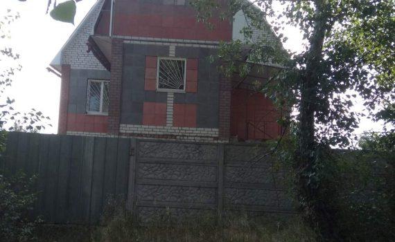 015050 * Дом в Жихоре-2