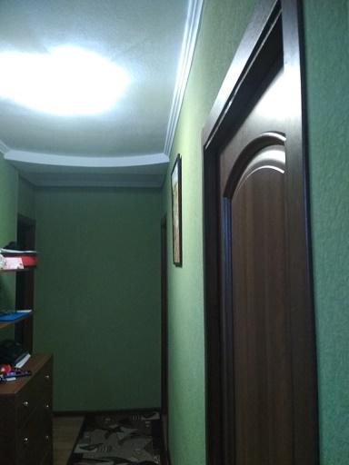 002012 (6)002012 * 3к.кв м. Масельского