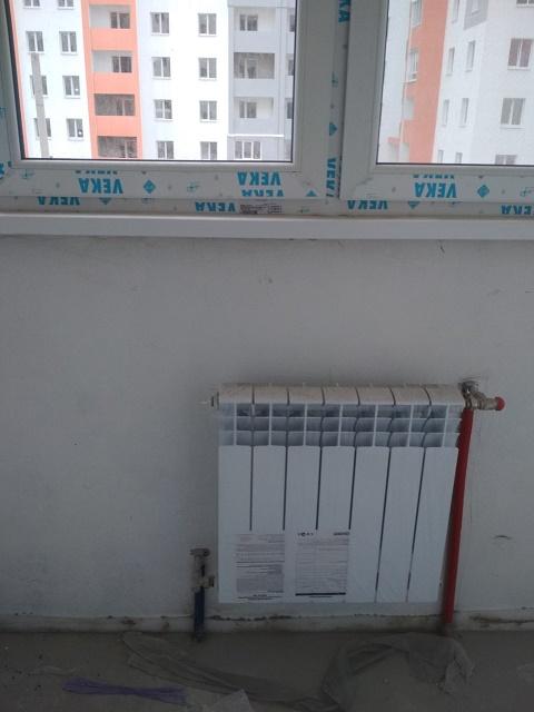 002017 * 2к.кв. м.Масельского